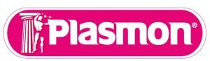 logo-plasmon